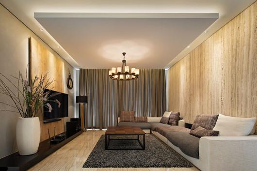 2nd Floor Living Room.jpg