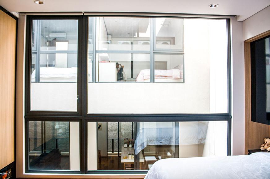 MASTER WINDOW VIEW.jpg