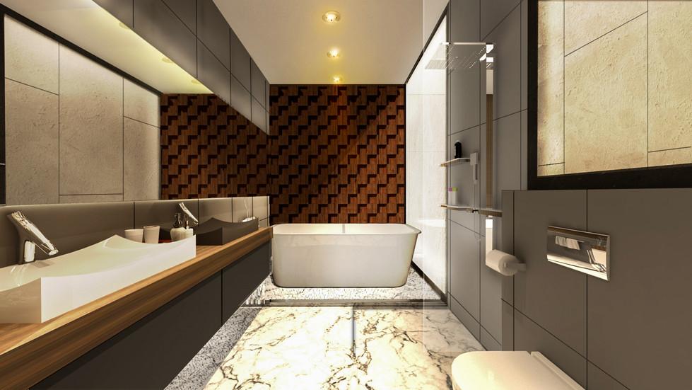 I 03.06.18 Master Bathroom Alt 2.jpg
