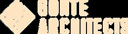 GohArch_Gold_logo.png