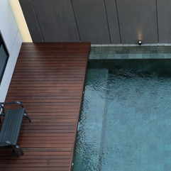 POOL DECKL HIGH ANGLE SHOT.jpg