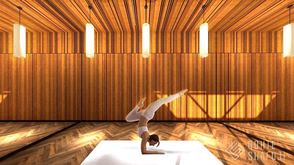 I 03.06.18  Yoga Wood.jpg