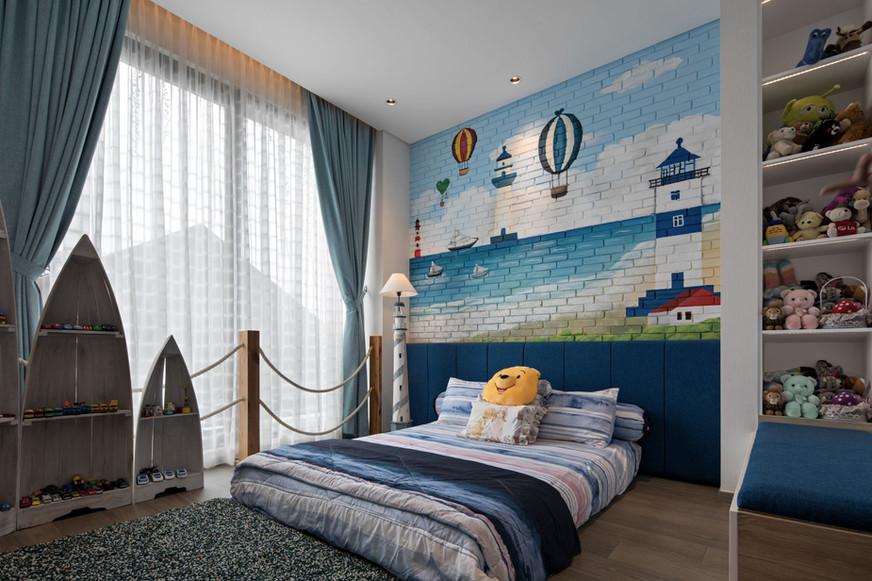 Kid's bedroom 2.jpg
