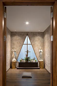 Praying Room.jpg