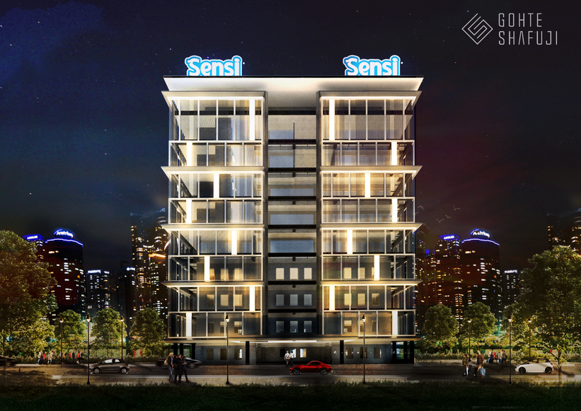 EXTERIOR NIGHT VIEW 2.png