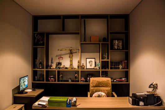 OFFICE .jpg