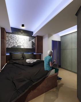 Belmont Bedroom 1.jpg