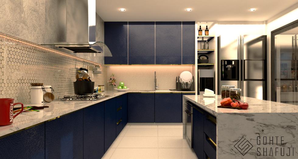 I 03.06.18  Kitchen Marmer View 2.jpg