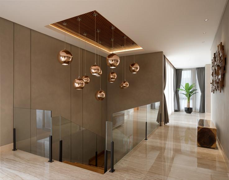 2nd Floor Corridor to Bedrooms.jpg