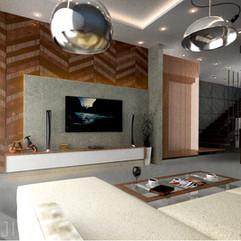 I 27.02.18 Living Room.jpg