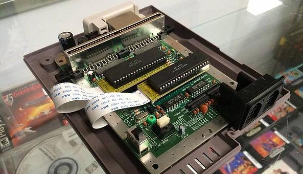 n64 hdmi internal.jpg