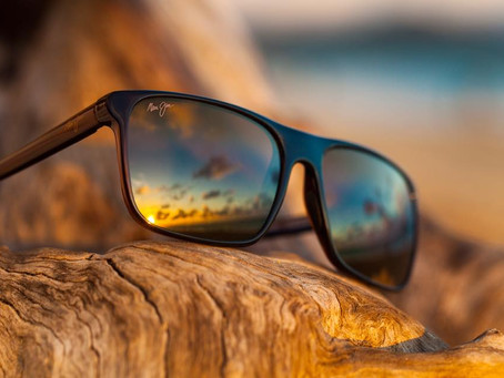 Optical Image by Dr. Weisman Celebrates National Sunglasses Day 2017