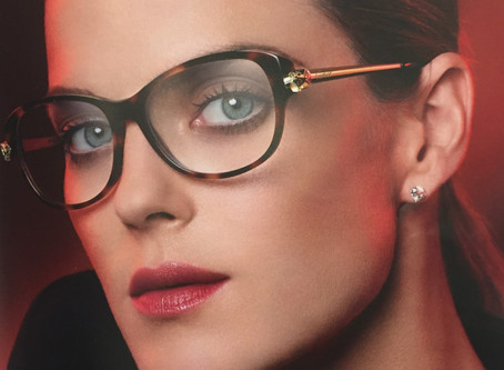 See How Luxury Jewelry and Watches Influence Cartier Eyewear