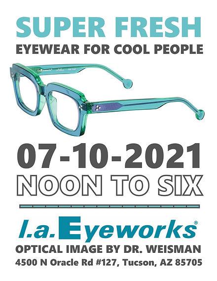 LA.Eyeworks.2021.jpg