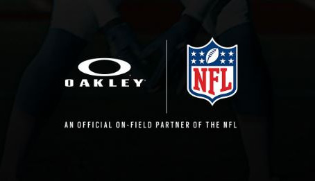 Gear Up for the NFL Season with Oakley