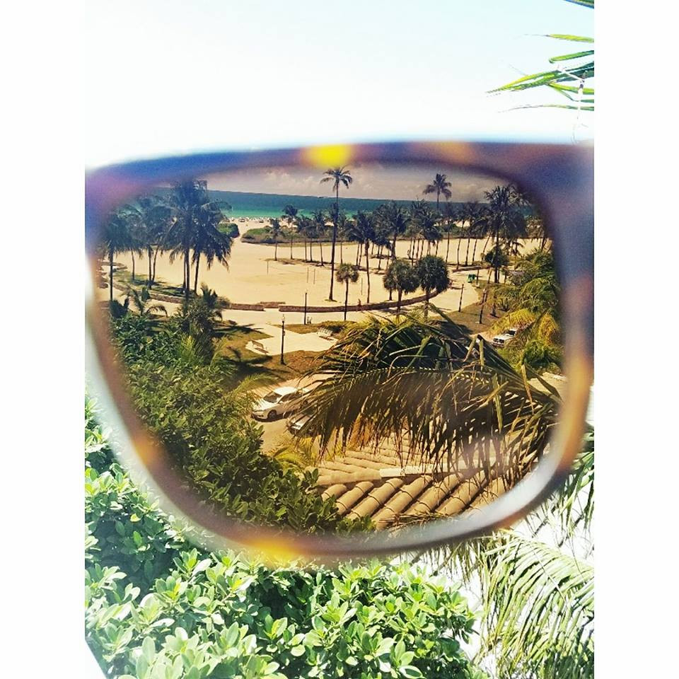 #MauiFilter