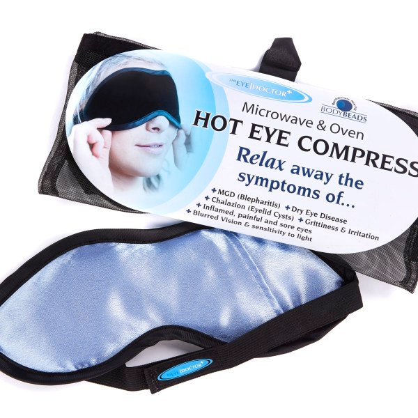 Image from www.dryeyes-store.com