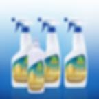 cleanne_stilianos_simplecsomag-600x600.p