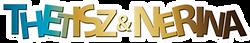 Thetisz&Nerina_emblema.png