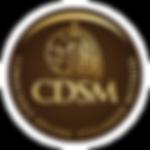 stilianos CDSM