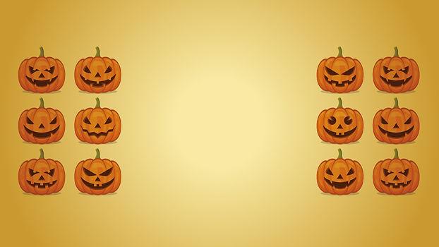halloween_weboldal_fejlec.jpg