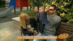 TV2, Aktív