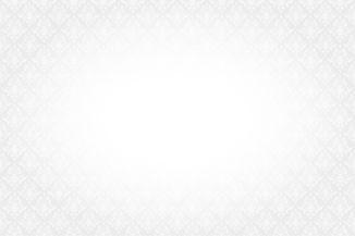 ezust_damaszk_hatter.jpg