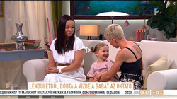 TV2, Mokka