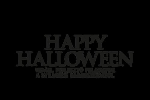happy_halloween_fejlec_cim.png