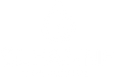 cleanne_logo.png
