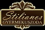 stilianos_gyermekuszoda_logo.png
