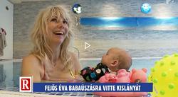 TV2, Ripost