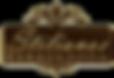 Stilianos Babauszoda logo