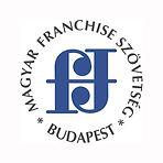 magyar-franchise-szov.jpg