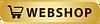 webshop_gomb.png