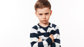 Gyermeknevelés napjainkban, jó az irány?