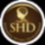 SHD_kor_kep.png
