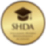 SHDA_külön.png