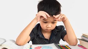 Hogyan érjük el, hogy gyermekünk kevesebbet, vagy legalább okosan használja a digitális eszközöket?