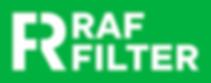 RAF Filter - Logo.png