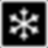icons8-охлаждение-100.png
