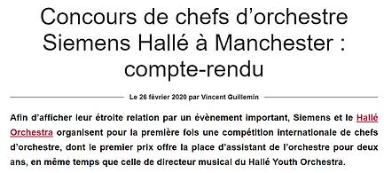 site_-_hallé_orchestra.PNG