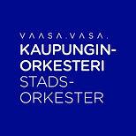 vaasa orchestra.jpg