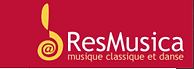 res musica.PNG