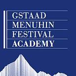 gstaad.PNG