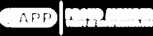 APPLogo_Member_Small.png