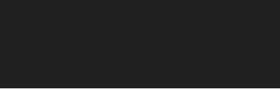 BARATZ logo.png
