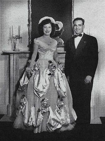cuccerre wedding pic.jpg