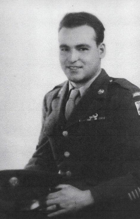 Grandpa Cuccerre WWII_edited.jpg