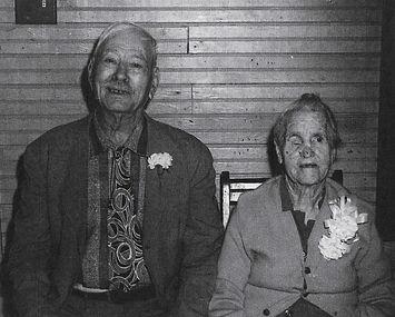 GG grandma n GG grandpa Dichairo.jpg